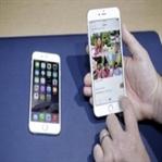 iphone 7 Geliyor
