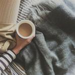Kahve Hakkında Hiç Duymadığınız 14 Şaşırtıcı Bilgi