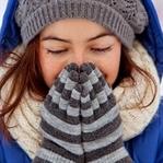 Kış Sebzeleri İle Sağlıklı Bir Kış Geçirin
