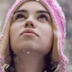 Kışın cildinize daha iyi bakın