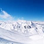 Kışın Gidilebilecek En İyi Tatil Yerleri