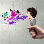 Kontrolcü insanlarla baş etmenin 4 yolu