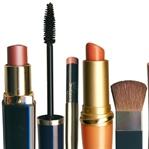 Kozmetik Ürünlerimizin Ömrü Ne Kadar?