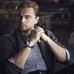 Leonardo Di Caprio'nun Oscarlık Performansları