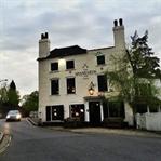 Londra'nın en iyi 10 barı