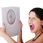Metabolizmayı Çok Hızlandıran En Etkili 3 İçecek!
