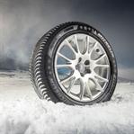 Michelin firmasından sürücülere uyarı