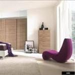 Modern Yatak Odası Sandalyeleri