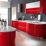 Mutfakları Modern Göstermek İçin Fikirler