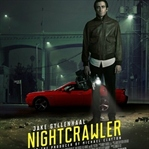 NIGHTCRAWLER Eleştirisi