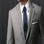Ofiste Rahat Giyinmenin Püf noktaları