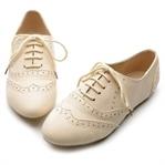 Oxford Ayakkabı Nedir?