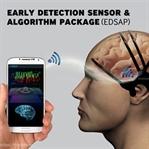 Samsung'tan Felci Tespit Edebilen Sensör