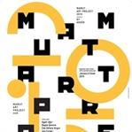 Sanatseverler Mamut Art Project 2015'te!