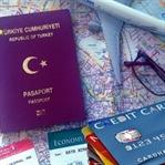 Seyahat Ederken Kullanabileceğiniz Avantajlar