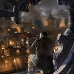 Sniper Elite 3 PS4 incelemesi