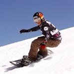 Snowboard Rehberi