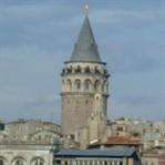 İstanbul Ucuz Alışveriş Rehberi