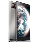 İşte Fiyatı Ve Özellikleri İle Lenovo Vibe Z2