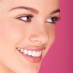Strese Bağlı Diş Gıcırdatma Çeneye Vuruyor