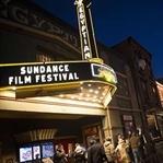 Sundance Film Festivali'nin Öne Çıkan 24 İsmi