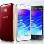 Tizenli Samsung Z1 ne kadar sattı..*