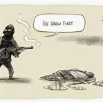 Tüm Yönleriyle Charlie Hebdo Katliamı