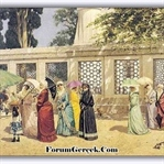 Türk Resim Sanatı'nın Ustaları