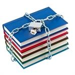 Türkiye'de Yasaklanan Kitaplar
