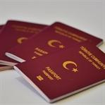 Türklerden vize istemeyen ülkeler - 2015