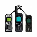 Uydu Telefonları