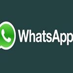 WhatsApp Artık Web'te