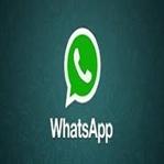 Whatsapp Masaüstü Uygulaması Yayımlandı