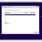 Windows 8.1 Update 2 Full Türkçe İndir - 32-64 Bit