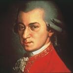 Wolfgang Amadeus Mozart | Bir Dahinin Kısa Hayatı