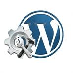 WordPress İçin Gerekli En İyi 10 Eklenti