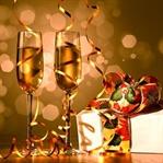 Yeni Yıldan Beklentilerim