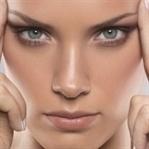 Yüz Yogası Egzersizleri