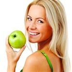 Zayıflamayı hızlandıran besinler