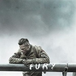 İzledim / İzleyin – Fury