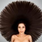 1 Haftada 1 cm Saç Uzatan Kür