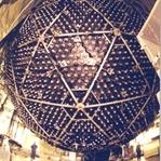 2015 Nobel Fizik Ödülü Nötrino Kütle Keşfine