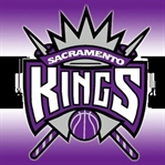 2016 Model Sacramento Kings