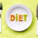 3 günde hızlı zayıflama diyeti