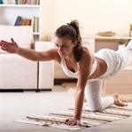 30 kurze Tipps, die Dein Leben verbessern