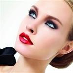 Açık Tenli Kadınlar İçin Makyaj Tüyoları