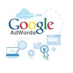 AdWords Raporu Nasıl Hazırlanır ?