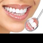 Ağız ve diş sağlığı hakkında bilinmesi gerekenler