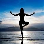 Ağrıları Azaltan 10 Yoga Egzersizi