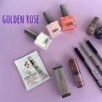 Alışveriş - Golden Rose, Gratis, Flormar, Rossmann